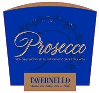 Tavernello Prosecco Frizzante 750ml