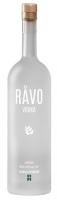 Ravo Vodka 750ml