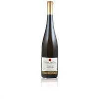 Domaine Saint-remy Riesling Vieilles Vignes 750ml