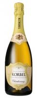 Korbel Chardonnay 750ml