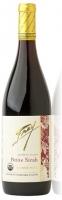 Frey Vineyards Organic Petite Sirah 750ml