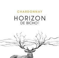 Horizon De Bichot Chardonnay 750ml
