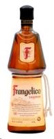 Frangelico Liqueur 1.75L