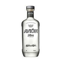 Avion Tequila Silver 1L