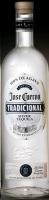 Jose Cuervo Tequila Tradicional Silver 1L