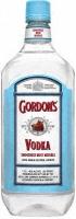 Gordon's Vodka 1L