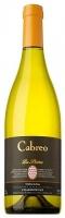 Cabreo Chardonnay La Pietra 750ml
