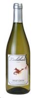 Lechthaler Pinot Grigio 750ml