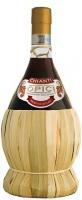 Opici Chianti Straw 1.50L