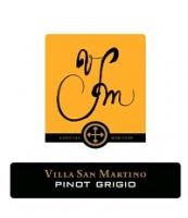 Villa San Martino Pinot Grigio 1 50l Tequila Liquor Store