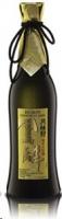 Gekkeikan Sake Horin 720ml