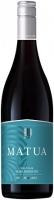 Matua Valley Pinot Noir 750ml