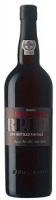 Ramos Pinto Port Late Bottled Vintage Rp.lbv 750ml