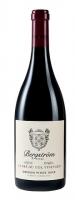 Bergstrom Pinot Noir Le Pre Du Col Vineyard 750ml
