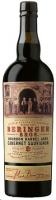 Beringer Bros. Cabernet Sauvignon Bourbon Barrel Aged 750ml