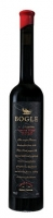 Bogle Vineyards Petite Sirah Port 500ml