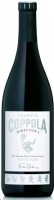 Francis Ford Coppola Director's Pinot Noir