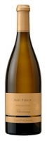 Gary Farrell Chardonnay Russian River Selection 750ml