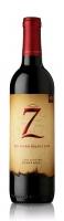Michael David Zinfandel Old Vine The Seven Deadly Zins