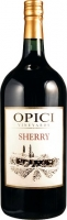 Opici Sherry 3L