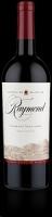 Raymond Vineyards Cabernet Sauvignon Sommelier Selection 750ml