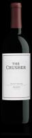The Crusher Merlot Wilson Vineyard 750ml