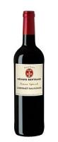 Gerard Bertrand Cabernet Sauvignon Reserve Speciale 750ml