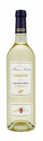Ferrande Bordeaux Sauvignon Blanc 750ml