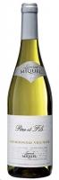 Laurent Miquel Chardonnay Viognier Pere Et Fils 750ml