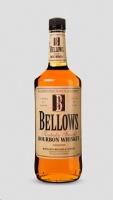 Bellows Bourbon 1.75L