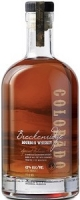 Breckenridge Bourbon 86@ 750ml