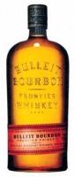 Bulleit Bourbon 200ml
