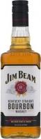 Jim Beam Bourbon 200ml