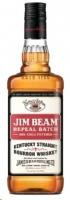 Jim Beam Bourbon Repeal Batch Limited Edition 750ml