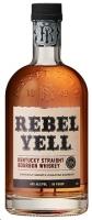 Rebel Yell Bourbon 1.8L