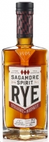 Sagamore Spirit Rye Whiskey 375ml