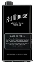 Stillhouse Bourbon Black
