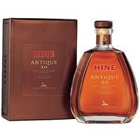 Hine Cognac Antique Xo 750ml