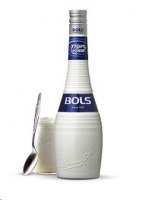 Bols Liqueur Yogurt 750ml
