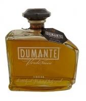 Dumante Liqueur Verdenoce 750ml