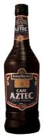 Hiram Walker Liqueur Cafe Aztec 1L