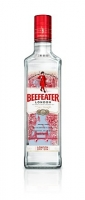 Beefeater Gin London Dry 1L