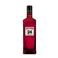 Beefeater Gin London Dry 24 1L