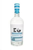Edinburgh Gin Seaside 750ml