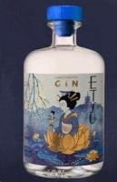 Etsu Gin 750ml