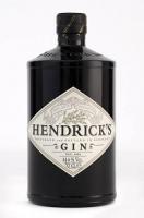 Hendrick's Gin 1.75L