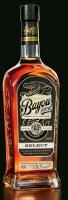 Bayou Rum Select