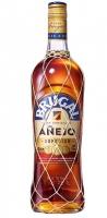 Brugal Rum Anejo 1.75L