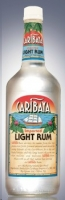 Caribaya Rum Light 1.75L