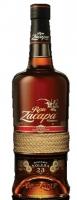 Ron Zacapa Rum 23 Year 750ml